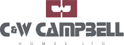 C & W Campbell Homes Ltd.